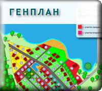 http://www.rAzliv1.ru/