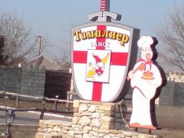 Bari blocca Templar
