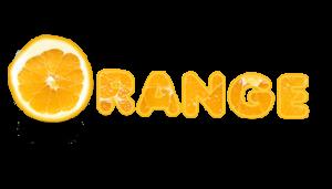 Сайт  orange-landing.ru