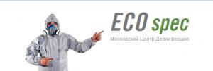 Московский Центр Дезинфекции