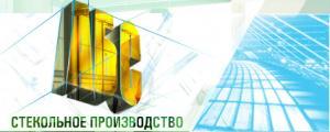 АБС-стекольное производство