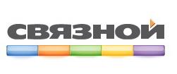 """Интернет магазин """"Связной"""""""