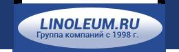 linoleum.ru