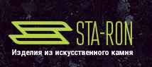 STA-RON