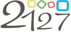 Школа № 2127