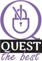 Квест в реальном времени The Best Quest