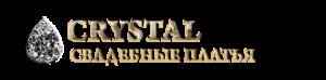 интернет-магазин www.crystal-volga.ru