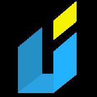 Украинская Интернет Компания