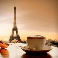 туристическое агентство «Отдых со вкусом»