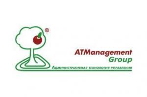 ATManagement