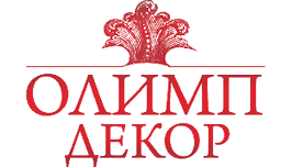 Олимп Декор
