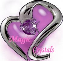 Интернет-магазин magic-crystals.ru