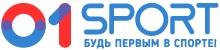 01sport.ru