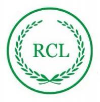 Бальзам RCL
