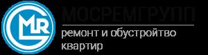 МОСРЕМГРУПП  ООО