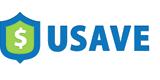 Usave - удобный сервис поиска автостроховок