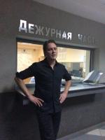 Автоподстава. Мошенник и аферист Додонов Андрей.