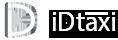 idtaxi