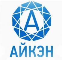 Восстановление данных ican-rc.ru