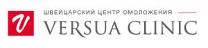VERSUA CLINIC