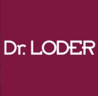 Сеть фитнес-клубов Dr.Loder