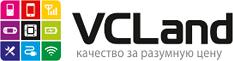 "Компания ""VCLand"""