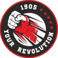YourRevolution1905