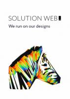 The Solution4Brands