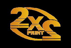 Полиграфия премиум-класса 2x2print