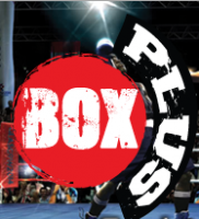 Интернет-магазин BOX Plus