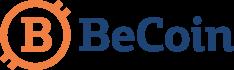 Криптовалюта Becoin (becoin.net/)