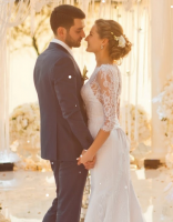 MESTOSVADBI - Сервис по подбору места для свадьбы