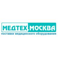 МедТех.Москва