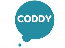 Школа программирования Coddy