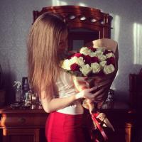 Цветы5.ру - Служба доставки цветов в Краснодаре