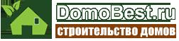 DOMOBEST