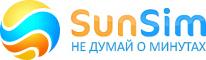 Оператор безлимитной связи SunSIM (ЗАО «СанСим»)