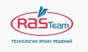 "Компания ""Rasteam"""