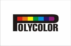 завод ЛКМ polycolor поликолор
