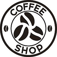 Интернет-магазин свежеобжаренного кофе coffee-shop24.ru