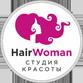 HairWoman