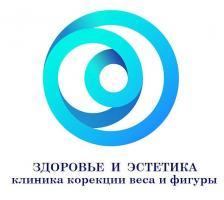Здоровье и Эстетика Владивосток