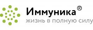 """ООО """"Пэлл"""""""