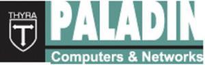 Авторизованный сервисный центр ГК «Паладин»