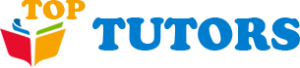 """Компания """"Toptutors"""" бесплатный подбор репетиторов"""