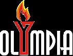 Загородный клуб «Олимпия»