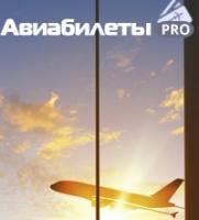Aviabilety.pro