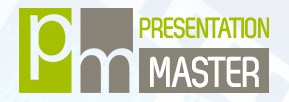 presentation-master.ru