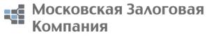 ООО Московская Залоговая Компания