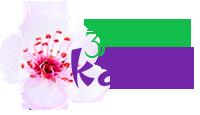 Магазин Японской косметики Kawai